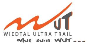 Logo_kpl
