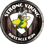 Logo_STRONGVIKING_2017