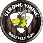Logo_STRONGVIKING_2017