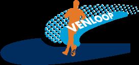 venloop-logo